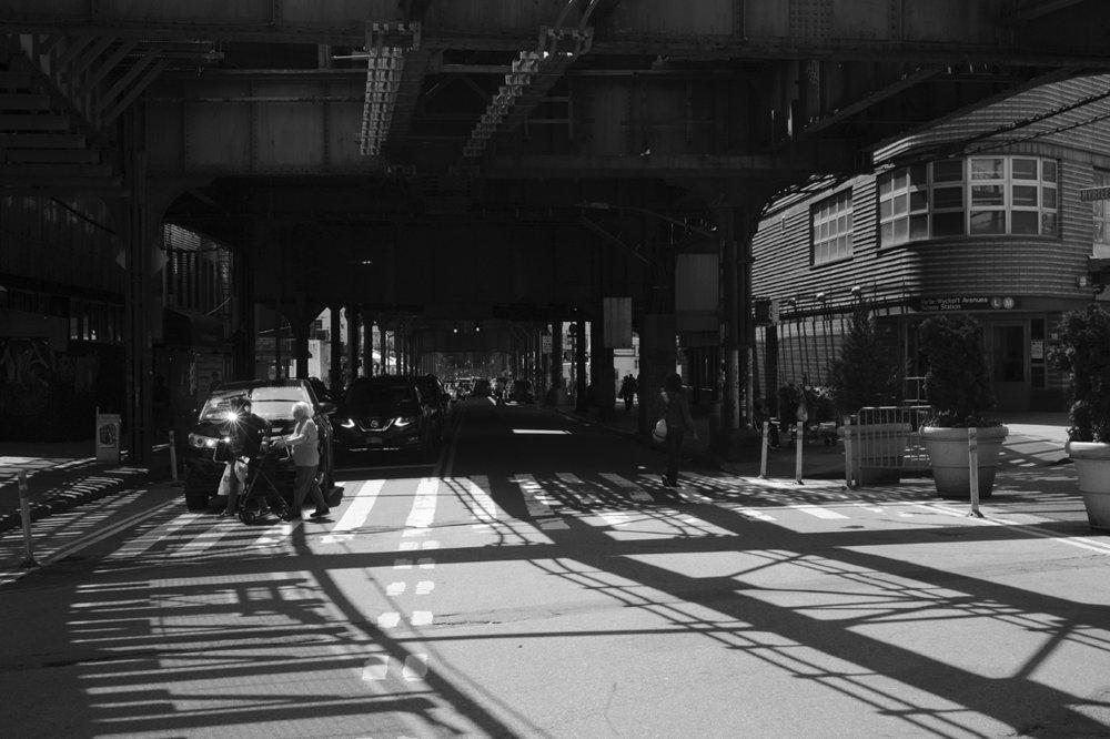 Streets-15-sw.jpg