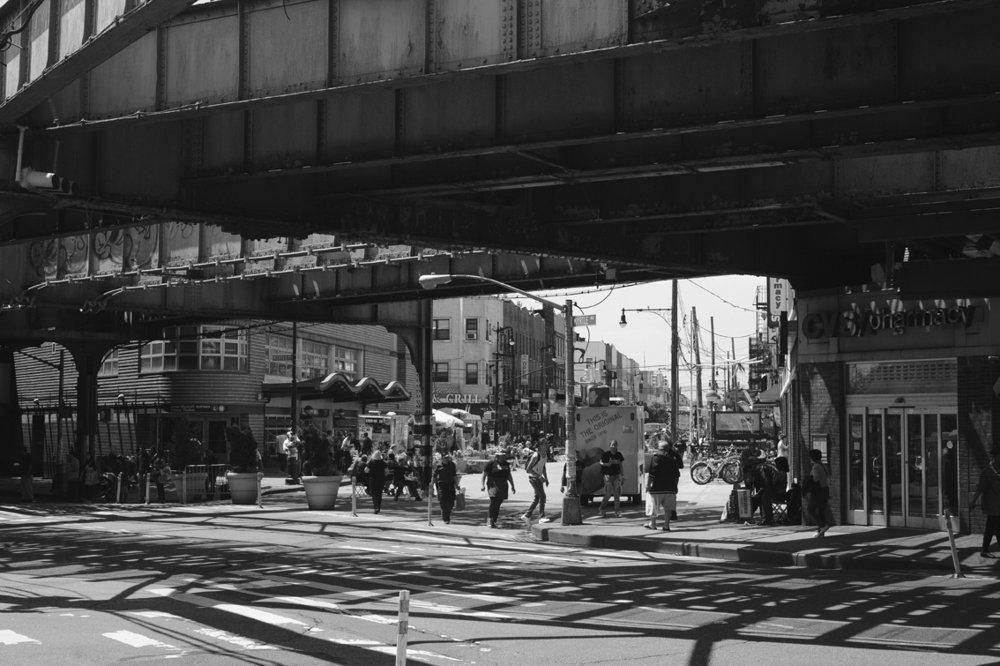 Streets-13-sw.jpg