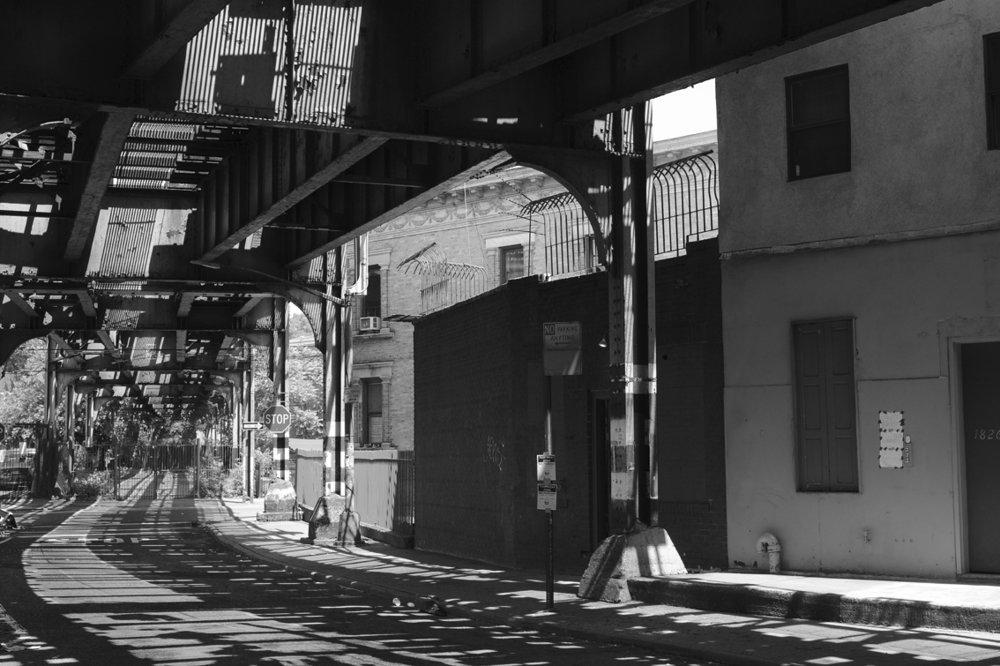 Streets-7-sw.jpg