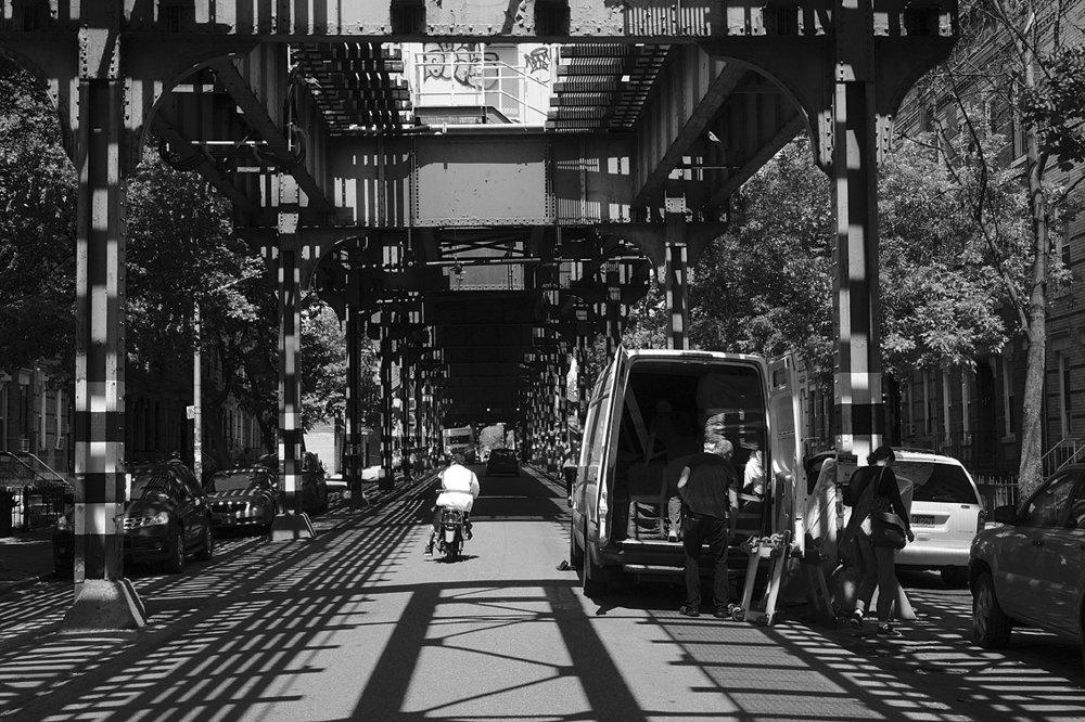 Streets-3-sw.jpg