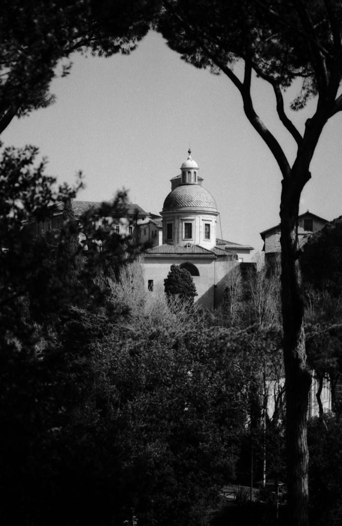 Rom-Aussicht.jpg