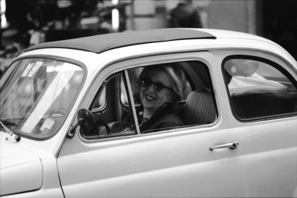 Rom-Fiat.jpg