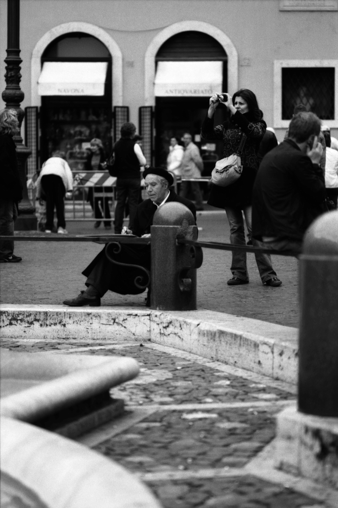Rom-Maler.jpg