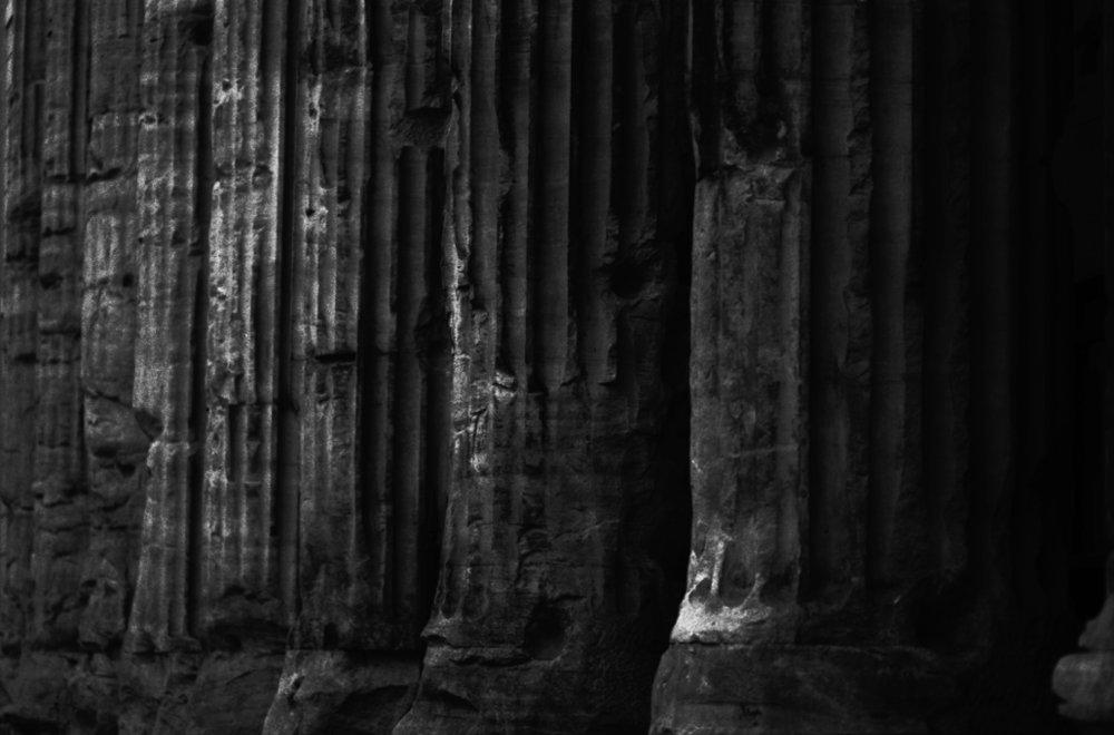 Rom-Säulen.jpg