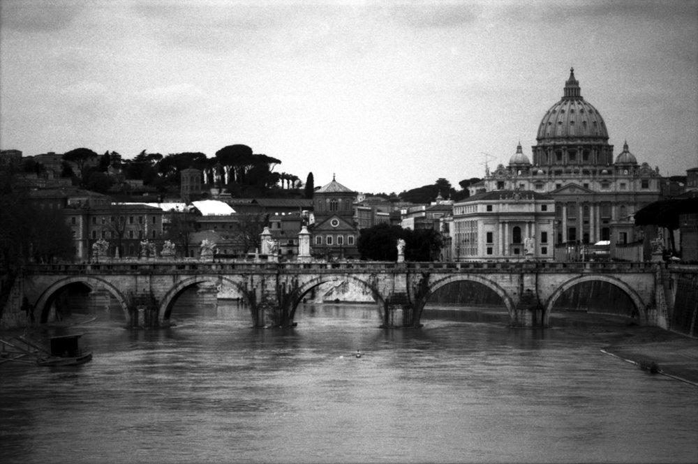 Rom-Tiber.jpg