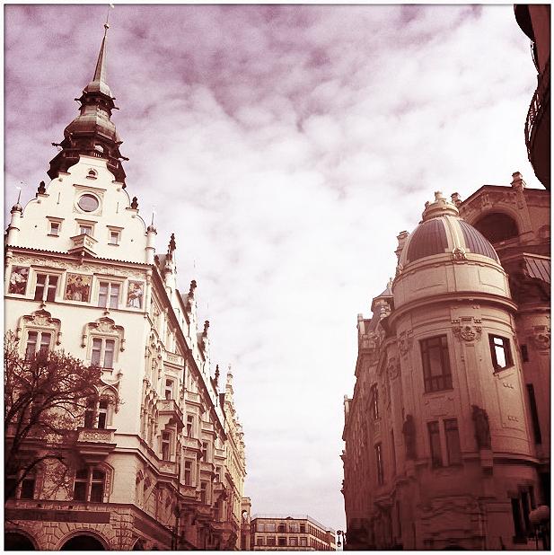 Prag-22.jpg