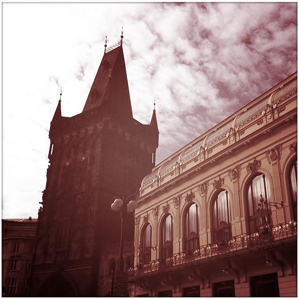 Prag-19.jpg