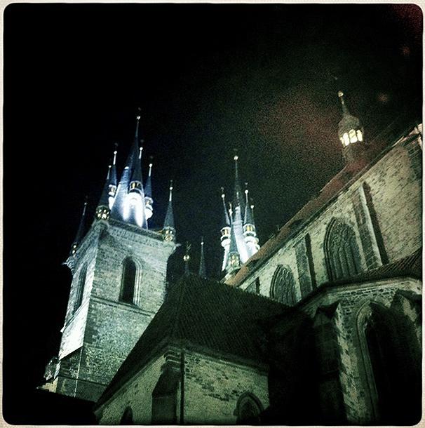Prag-14.jpg