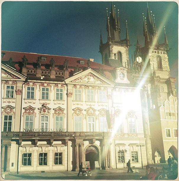 Prag-13.jpg