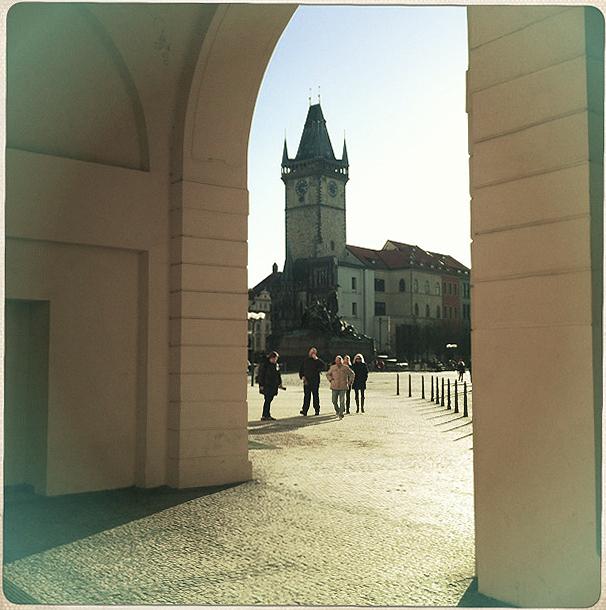 Prag-12.jpg