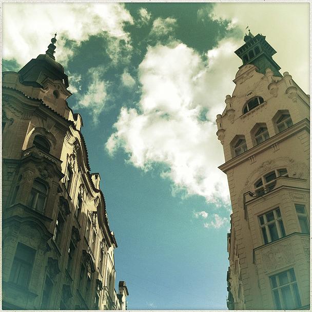 Prag-9.jpg