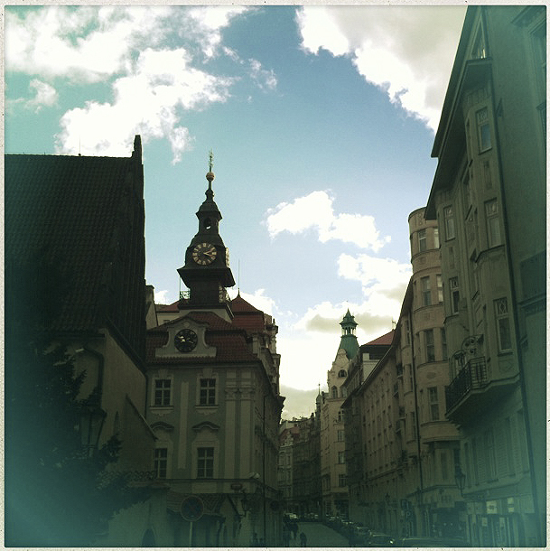 Prag-8.jpg