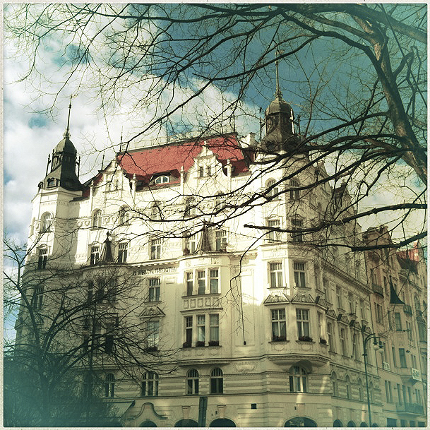Prag-7.jpg