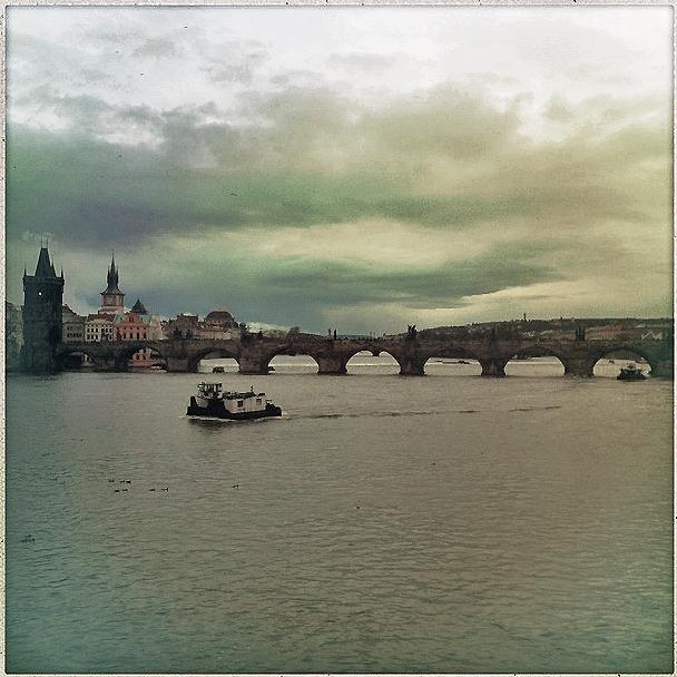 Prag-3.jpg