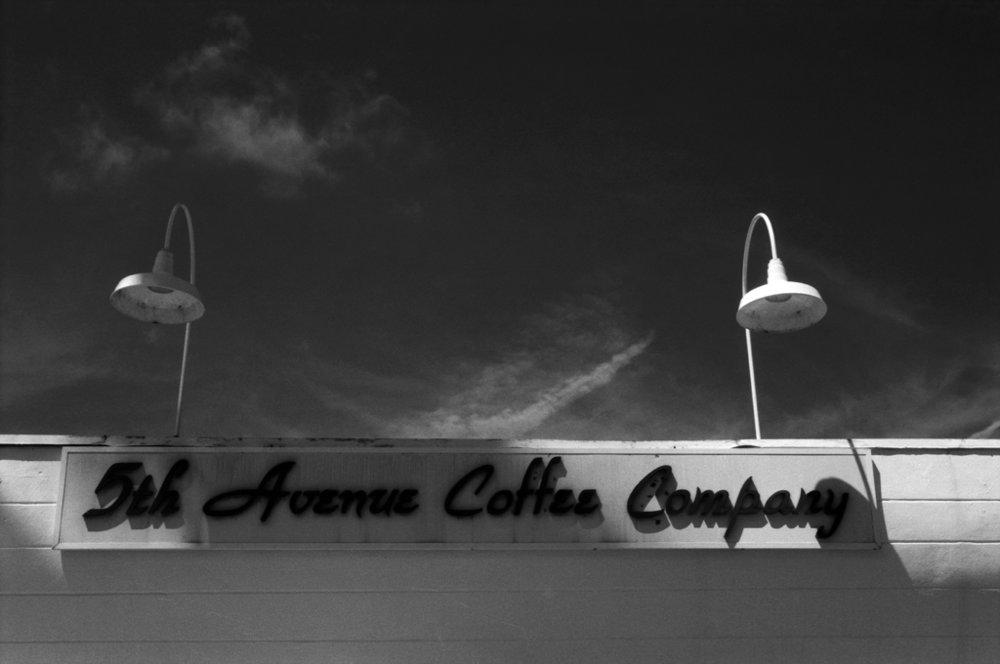 Florida-5th Avenue.jpg
