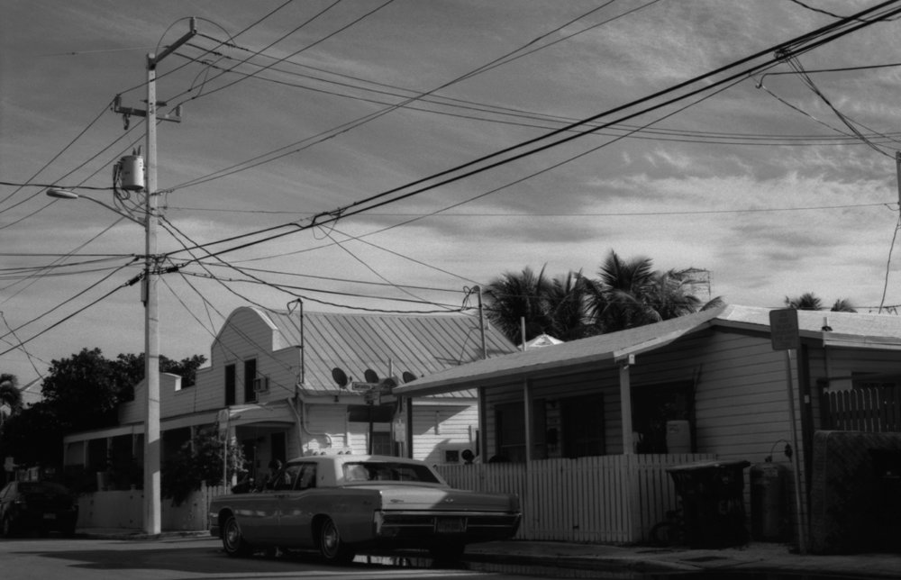 Florida-Cadillac.jpg