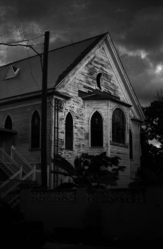 Florida-Church.jpg