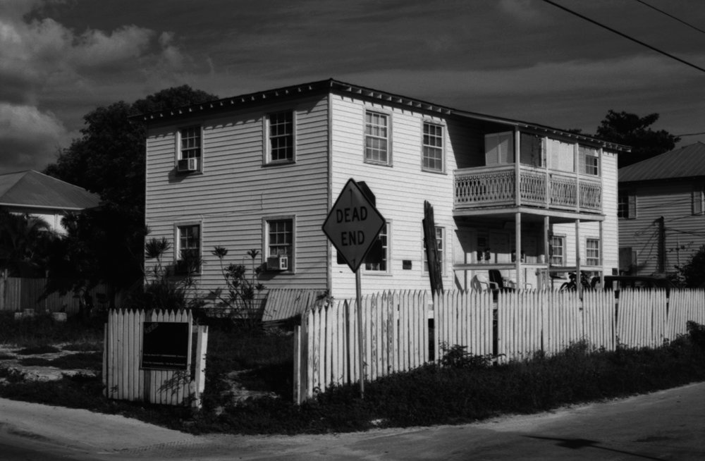 Florida-Dead End.jpg