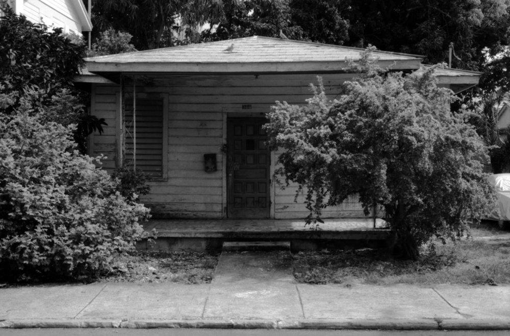 Florida-Haunted.jpg