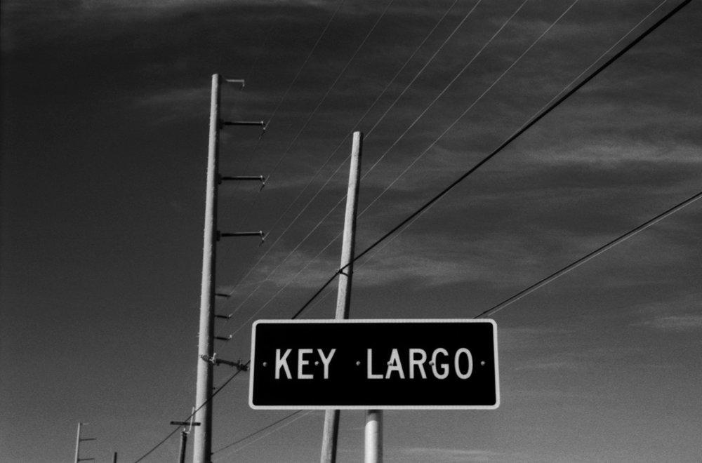 Florida-Key Largo.jpg