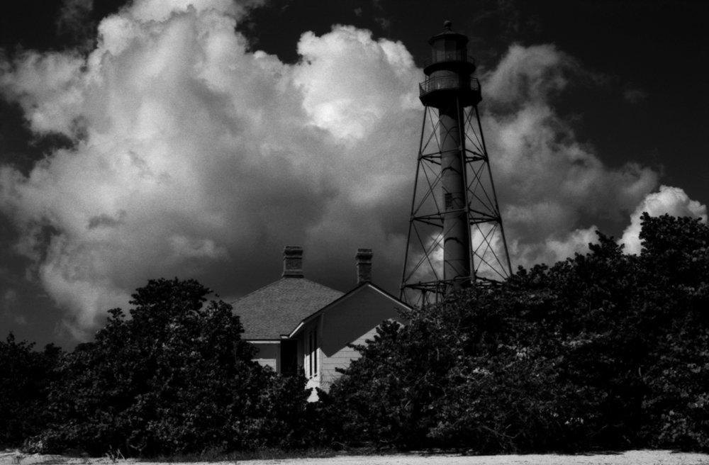 Florida-Lighthouse.jpg