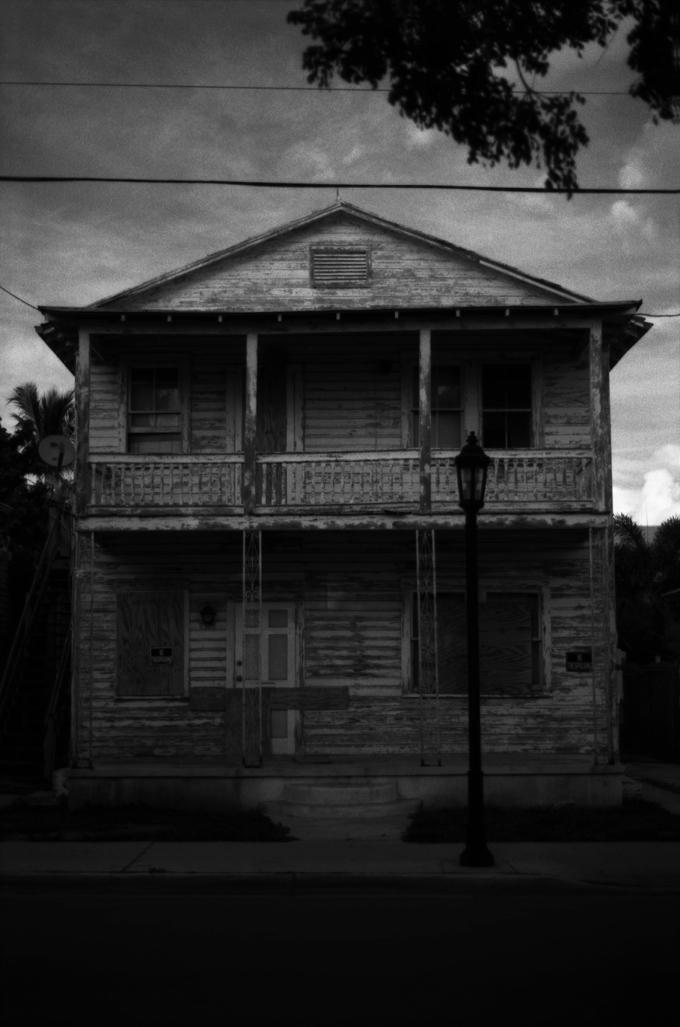 Florida-No Trespassing.jpg
