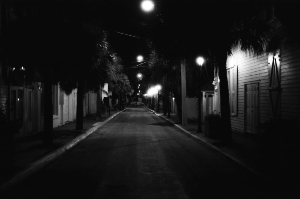 Florida-Street.jpg
