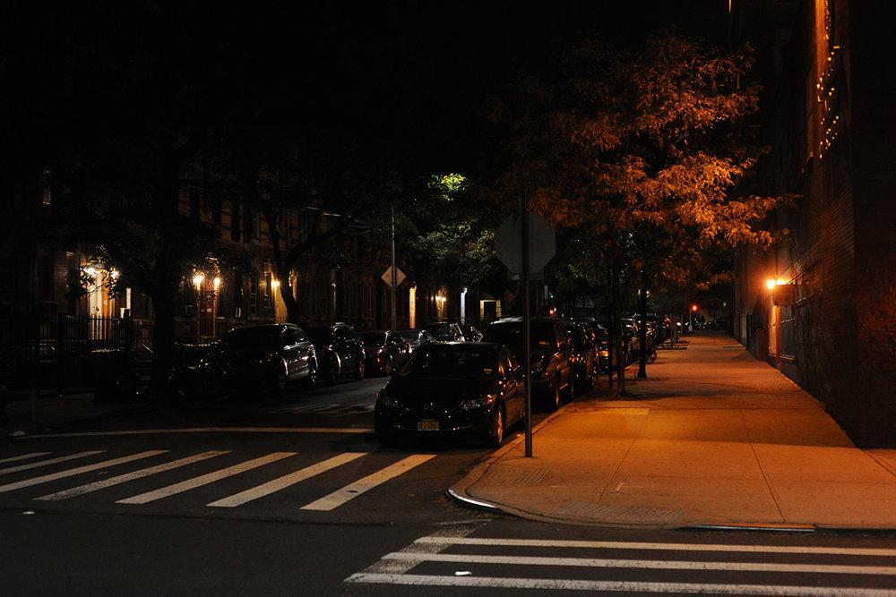 Crosswalk.jpg