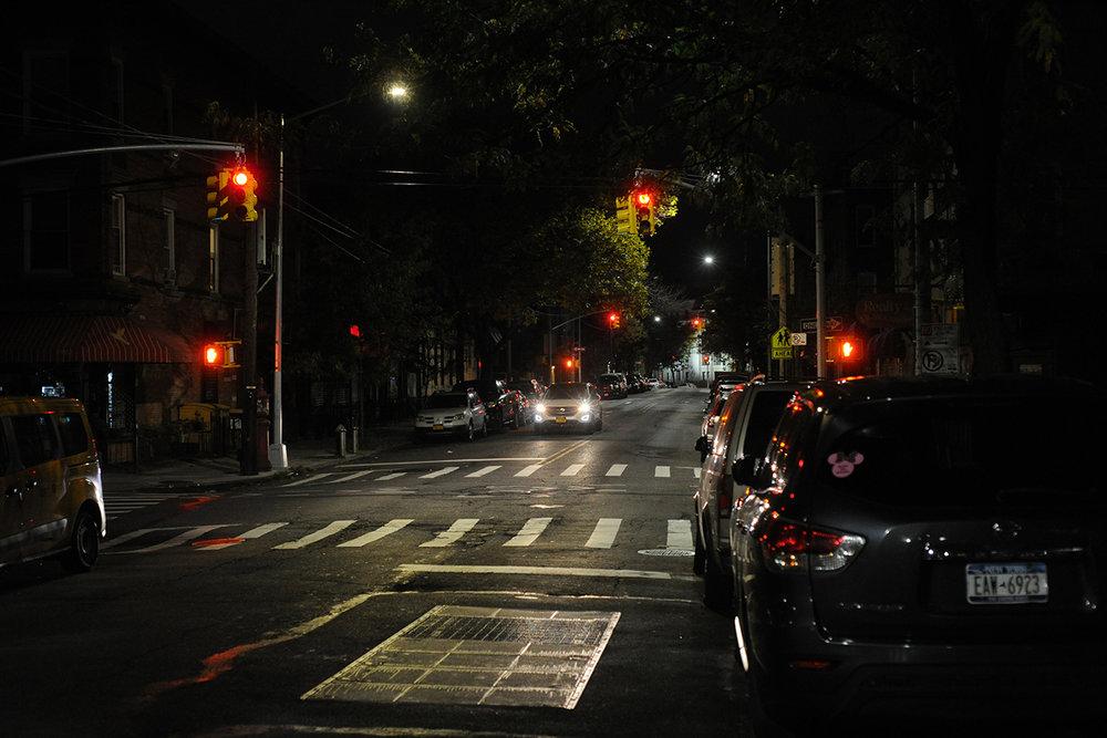 Mean-Streets.jpg