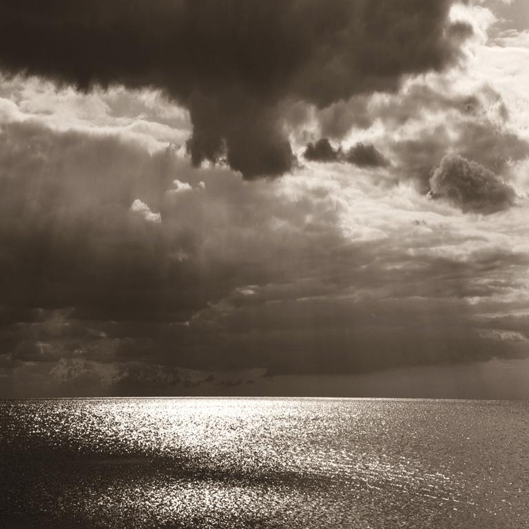 Seascape1-sw-Q.jpg