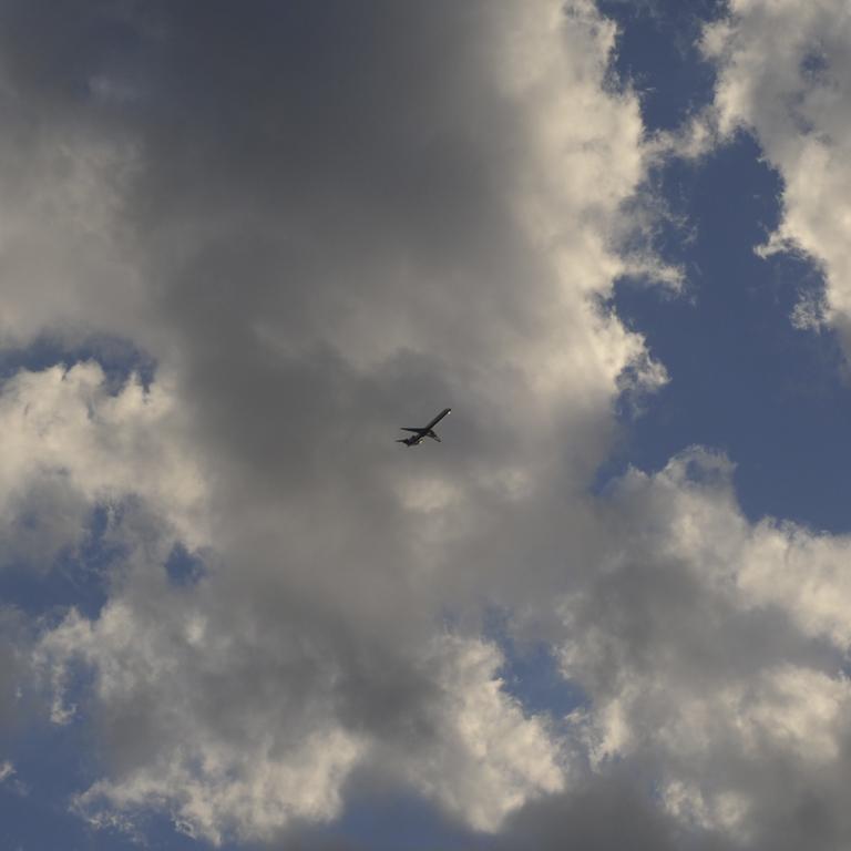 Plane 1-1.jpg