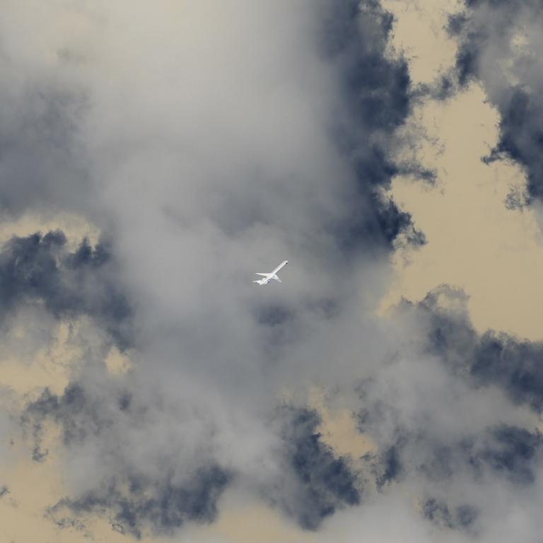 Plane 1-1B.jpg