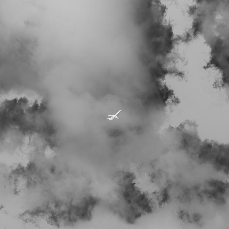 Plane 1-1Bsw.jpg