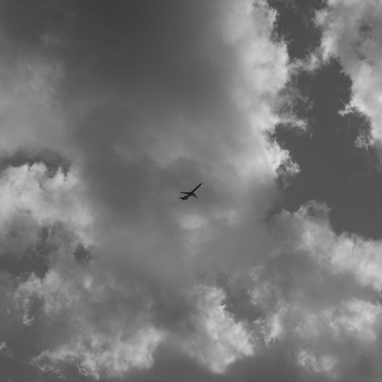 Plane 1-1sw.jpg