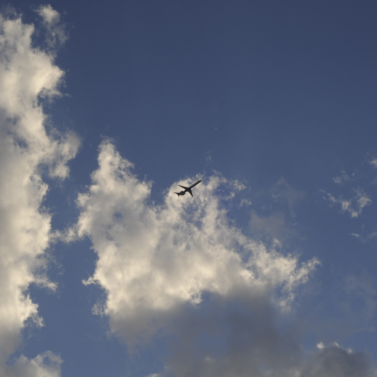 Plane 1-2.jpg