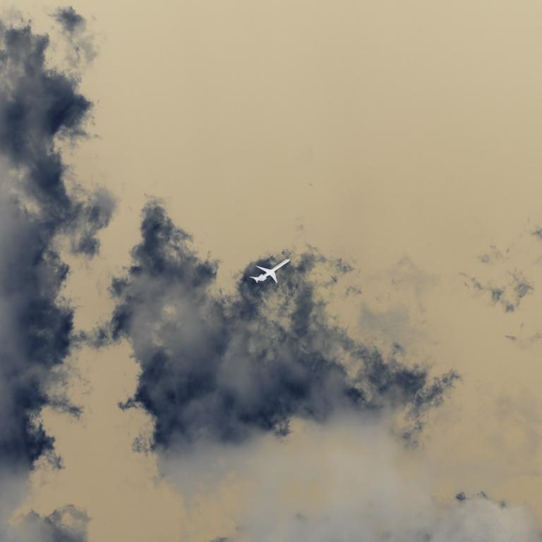 Plane 1-2B.jpg