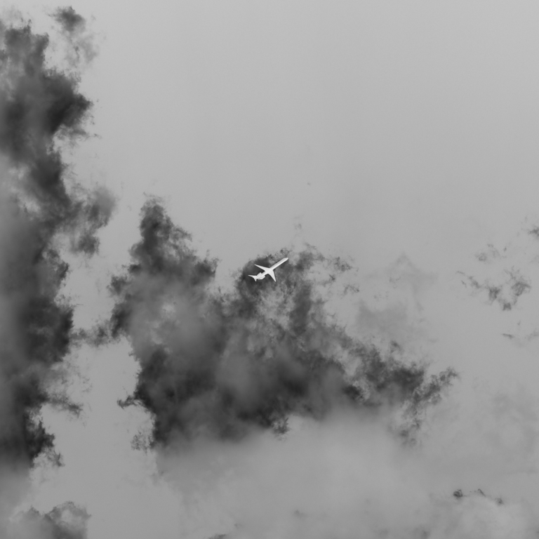 Plane 1-2Bsw.jpg
