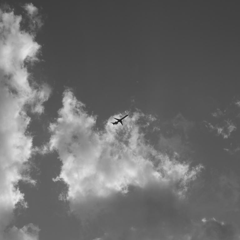 Plane 1-2sw.jpg