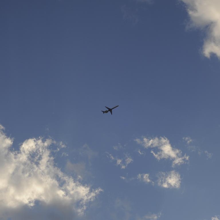 Plane 1-3.jpg