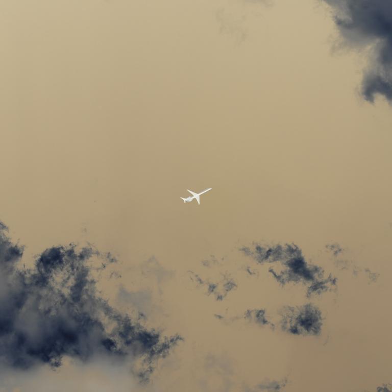 Plane 1-3B.jpg