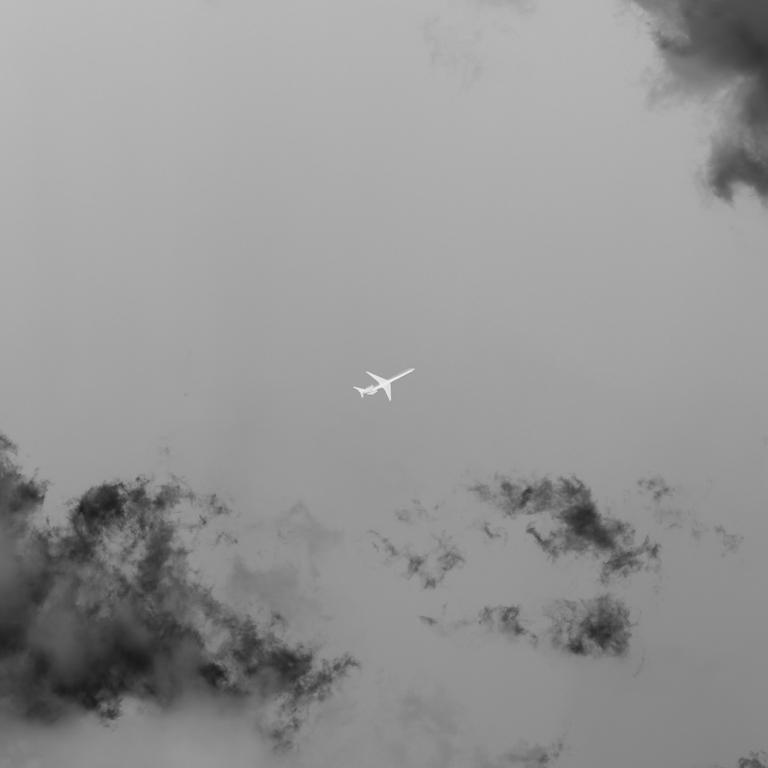 Plane 1-3Bsw.jpg