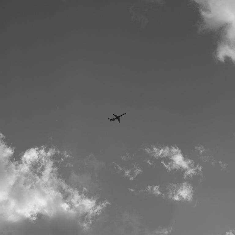 Plane 1-3sw.jpg