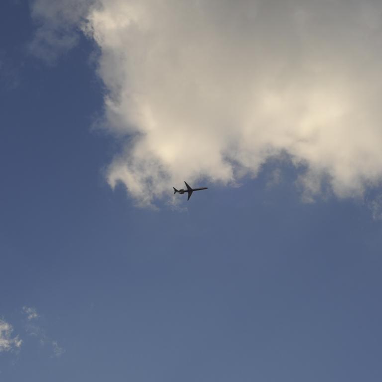 Plane 1-4.jpg
