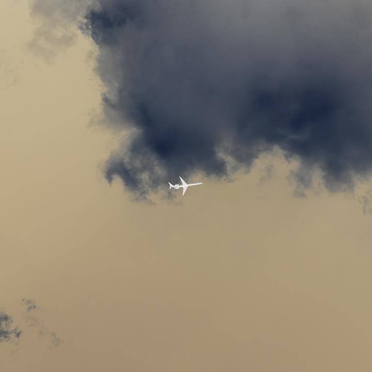 Plane 1-4B.jpg