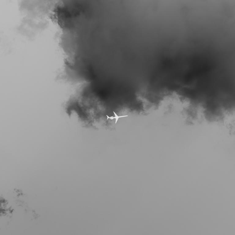 Plane 1-4Bsw.jpg