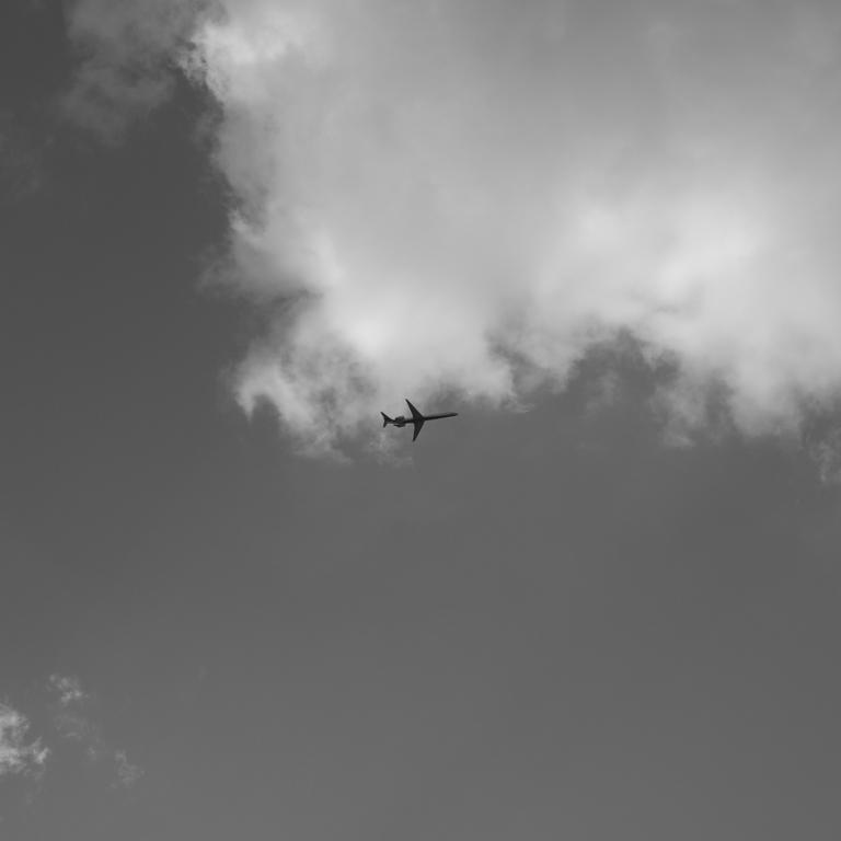 Plane 1-4sw.jpg