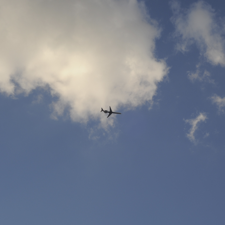 Plane 1-5.jpg