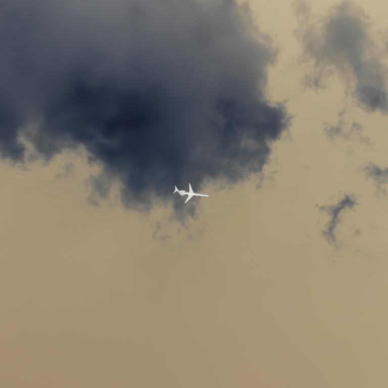 Plane 1-5B.jpg