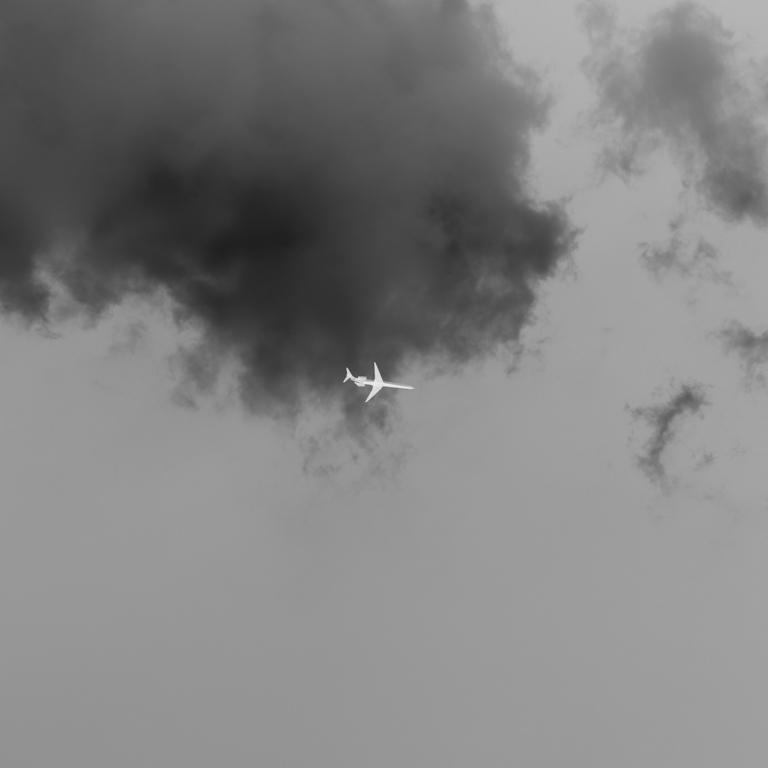 Plane 1-5Bsw.jpg