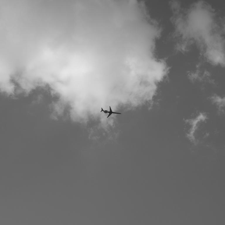 Plane 1-5sw.jpg